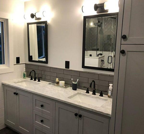Bathroom vanity .jpg