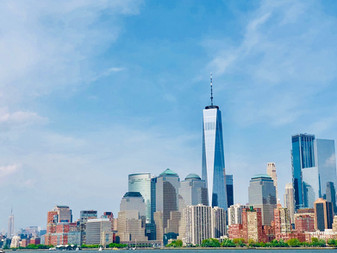 US Citizens Living Abroad And Taxes – A Quick Expat Tax Guide