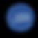 Whin Global-logos_transparent.png