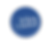 Whin Global-logos_transparent.png