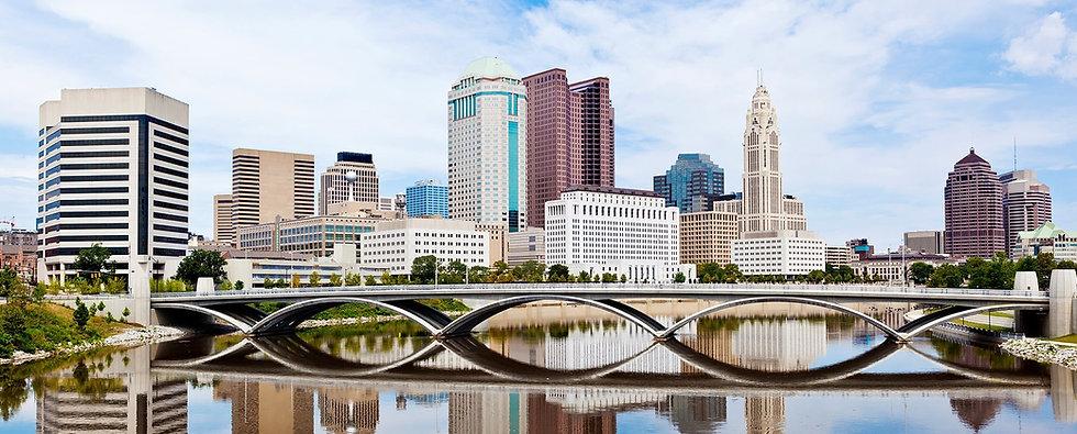 expat tax preparation services_columbus_Ohio