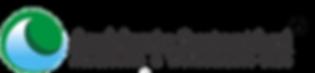 Logo horizontal sem fundo com R.png