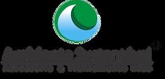 Logo vertical sem fundo com R.png