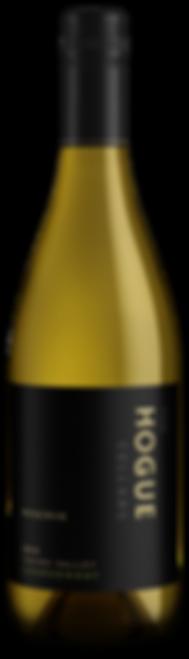 High-Res PNG-2014 Hogue Reserve Chardonn