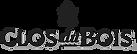 CdB_logoK.png