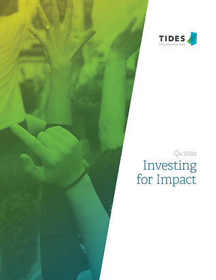 Tides_Investing for Impact_D_F.jpg