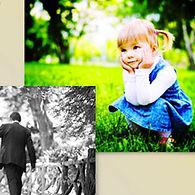 portfolio__0003s_0009_kg.jpg