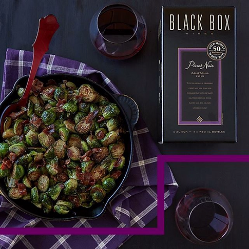 Black Box Wines