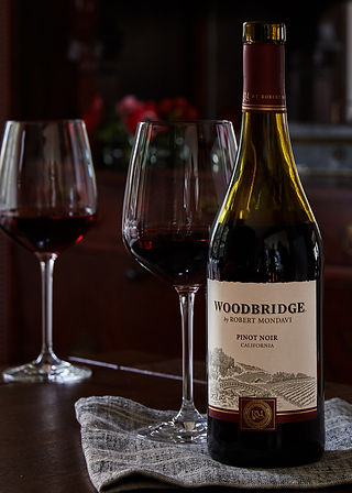 Woodbridge Wines