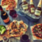 10_Pinot_Pizza_Beer_Especial.jpg