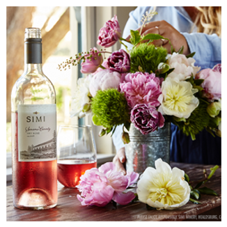 SIMI Winery