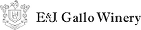 GALLO_K.png