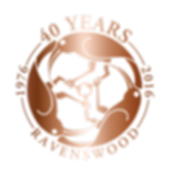 RAV 40th Anniversary Logo - Color.png