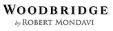 woodbridge-logo_origK.png