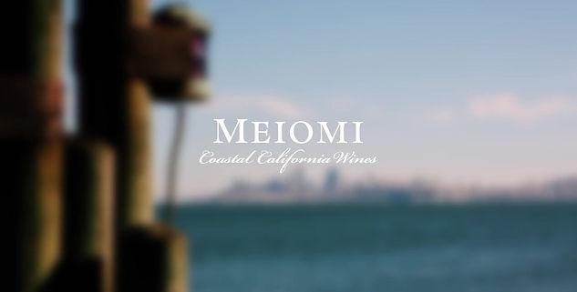 Meiomi Rosé Launch Video
