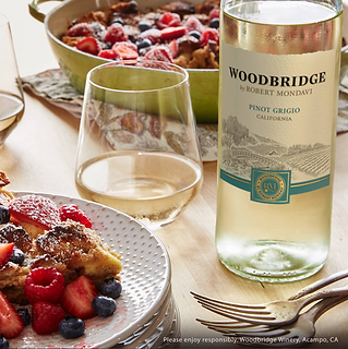 Woodbridge Wines