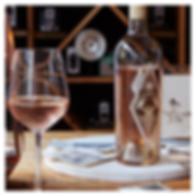 SAVED Wines Photoshoot