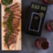 11_Steak_Chimichurri.jpg