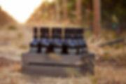 Spoken Barrel Bottles in a Crate.jpg