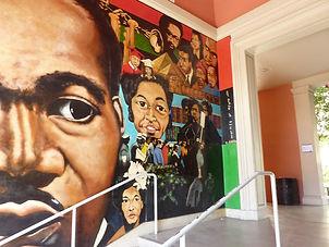 King-mural.jpg