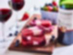 WBR_Popsicles_1200x900jpg.png