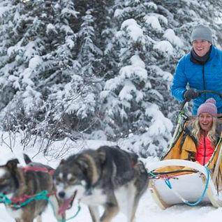 Canada-Yukon-Dog-Sledding-Credit-Yukon-T