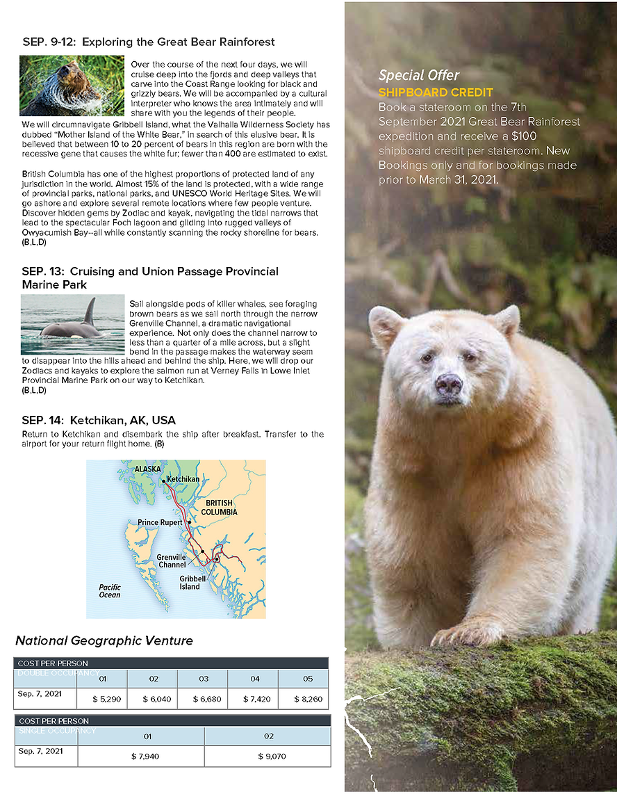 Great Bear Document single sheet_Page_2.