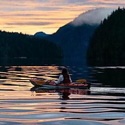 Kayak-at-Nimmo-Bay.jpg