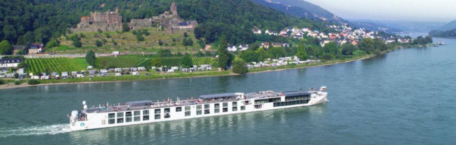 Crystal Cruises river cruises nov 18_edi