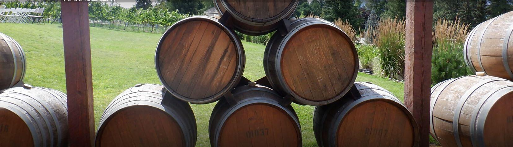 wine tour header.JPG