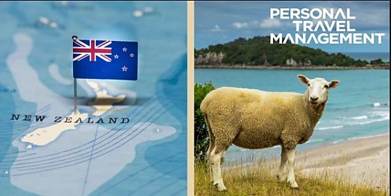 NEW ZEALAND WEBINAR 2.PNG