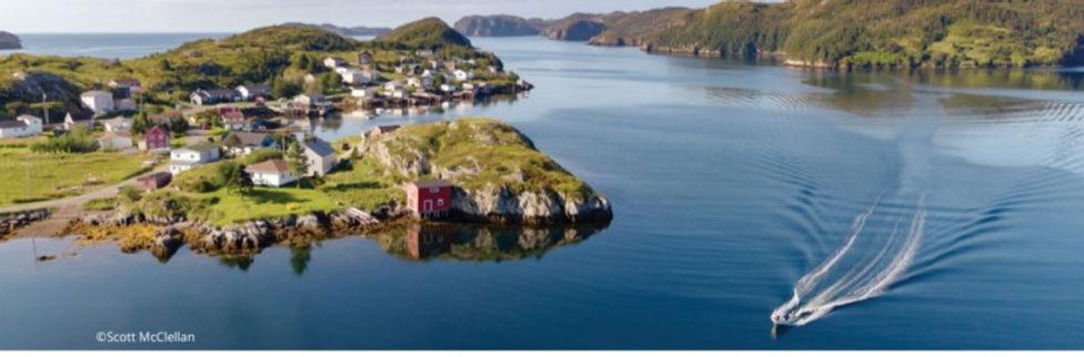 Newfoundland%209_edited.jpg