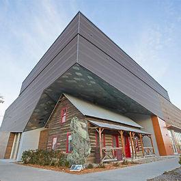 Canada-Yukon-MacBride-Museum.jpg