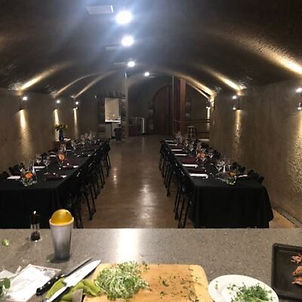 wine tour 10.jpg