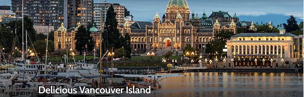 Delicious Vancouver Island.JPG