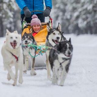 Canada-Yukon-Dog-Mushing-Credit.jpg