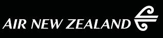 330-3300958_air-new-zealand-air-nz-logo-