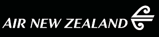 330-3300958_air-new-zealand-air-nz-logo-