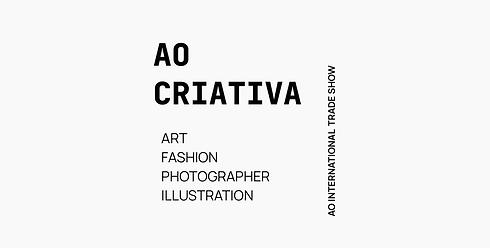 AO_criativa2.png