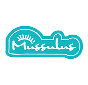 logo-mussulus.png