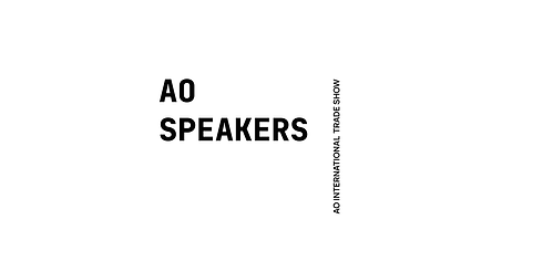 AO_speakers.png