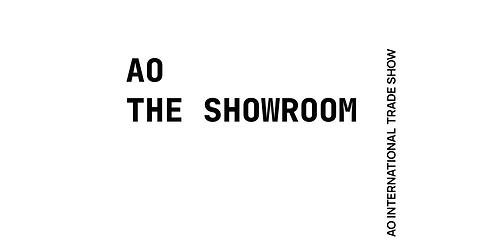 AO_showroom.png