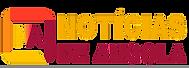 Logo NA .png