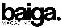 baga-magazine-logo-transparent-black-960