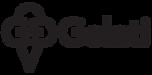 logo-Gelati.png