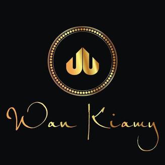 Wan Kiamy