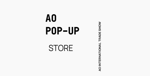 AO_pop_up.png