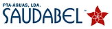 103072 Saudabel Logos-1-1.BMP