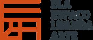 logo ELA vf.png