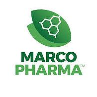 marco pharma logo.jpg
